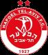 Хапоэль Тель-Авив