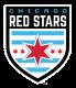 Чикаго Ред Старс (жен)