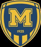 Металлист-1925
