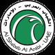 Аль-Шабаб Дубай