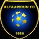 Аль-Тавун Бурайда