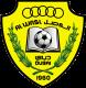 Аль-Васль