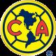 Америка Мехико