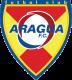 Арагуа