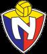 Эль-Насьональ Кито
