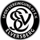 Эльвeрсберг