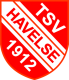 Хафельзе