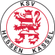 Гессен Кассель