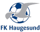 Хёугесунн