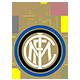 Интер Милан