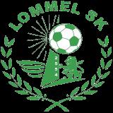 Ломмель