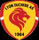 Лион-Дюшер
