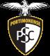 Портимоненсе